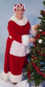 christmas-3236
