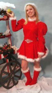 christmas-3249